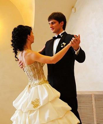 знакомства для парных танцев