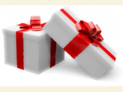 Подарите невесте подарок перед тем как отправиться на мальчишник