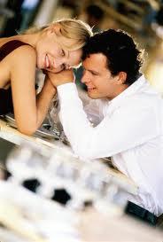пособие для мужчин: как лучше соблазнить женщину