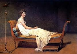 история свадебного платья в период античности