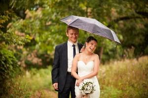 Нужен ли профессиональный свадебный фотограф на свадьбе?