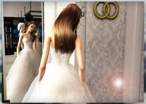 Готовим дом невесті к предстоящей свадьбе