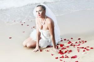 выйти замуж за олигарха: стоит или нет?