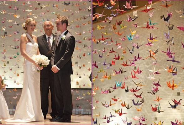 Свадьба или как сэкономить