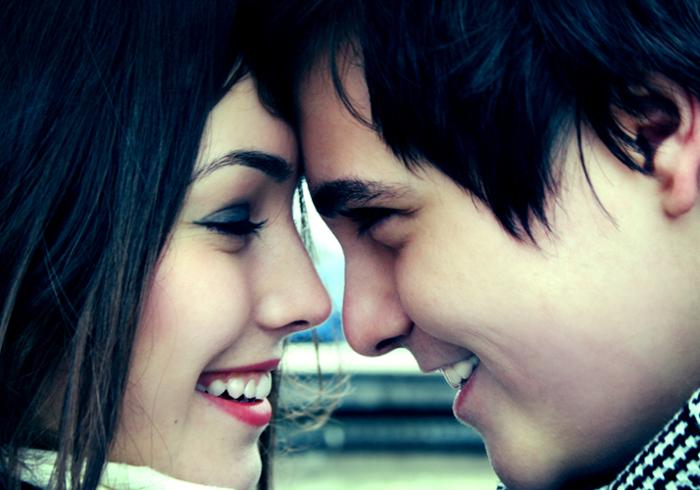 гороскоп совместимости брака для овнов