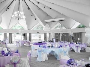 европейская схема рассадки гостей на свадьбе