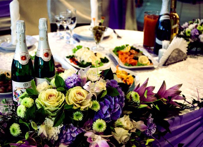 Фото выпивка невесты на свадьбе, роман про секс на природе