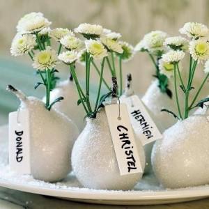 карточки для рассадки гостей на свадьбе