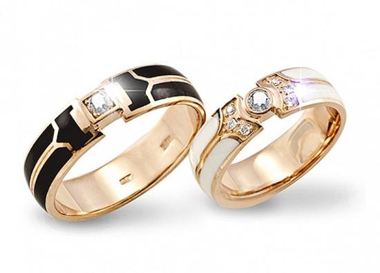 Обручальные кольца: где купить thumbnail