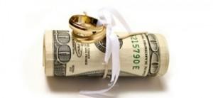 как выйти замуж за олигарха и быть счастливой