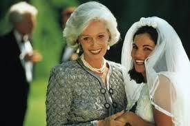 Что надеть маме невесты на свадьбу?
