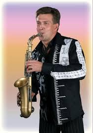 самая волшебная свадьба под звуки саксофона