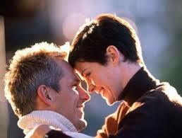 Мужчина с женщиной: их принципы отношений