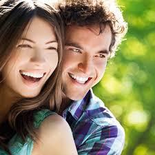 Несколько слов о принципах отношениях между мужчинами и женщинами
