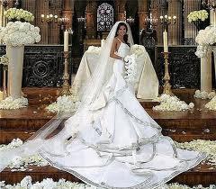 выйти замуж за олигарха и стать счастливой