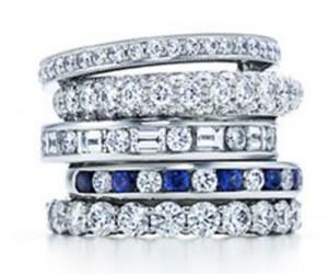 Серебряная свадьба раз в жизни