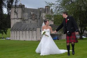 самые необычные из свадбеных церемоний иностранцев