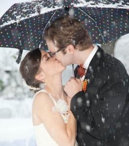 свадьба в високосный год- можно или нет?