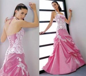 Wedding dress of Jacqueline Bouvier  Wikipedia