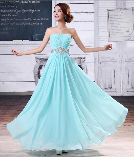 Свадебное платье зеленое москва