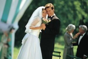 Музыкальная свадьба: как ее провести?