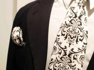 гости на свадьбе: выбираем подходящий костюм