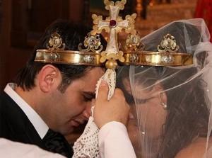 армянская свадьба -современность