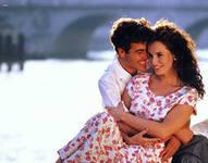 после свадьбы: как построить взаимоотношения