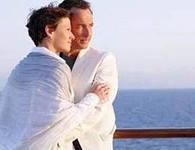 после свадьбы: выбираем правильную тактику поведения