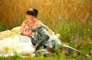 свадьба в високосный год: можно ли жениться?