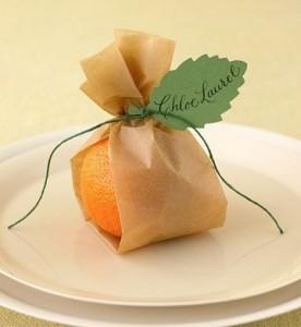 свадебные карточки для рассадки гостей