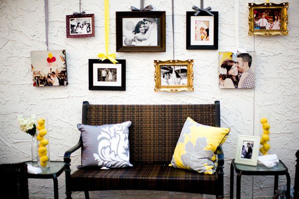 Дизайн интерьера с фотографиями
