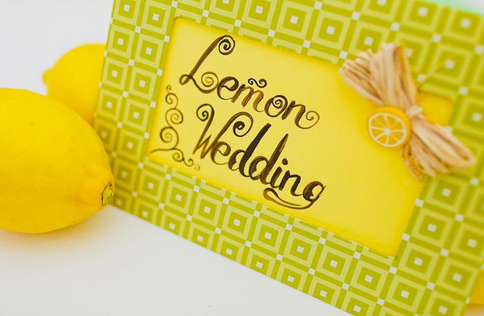 оранжевая свадьба оформление стола фото