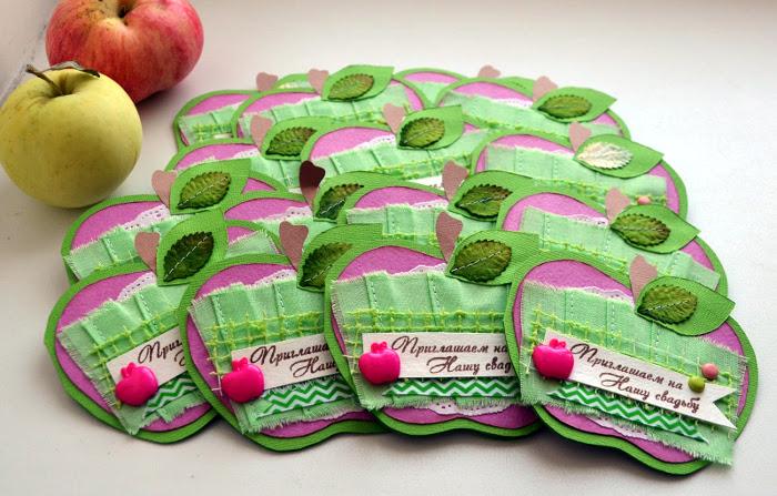 Узоры вязания на спицах для детских кофточек спицами