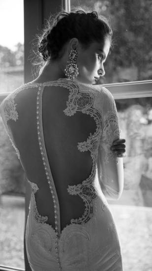 Сегодня мы предлагаем Вам полюбоваться свадебными платьями известного израильского дизайнера Berta Bridal. свадебные платья Berta