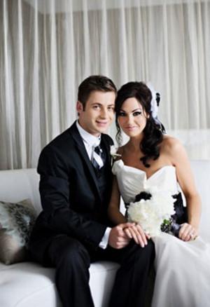 Какое платье выбрать на свадьбу 75