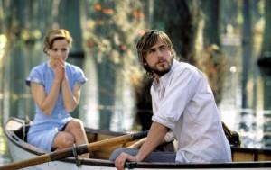 фото из фильма Дневник памяти