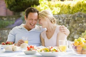 как стать хорошей женой