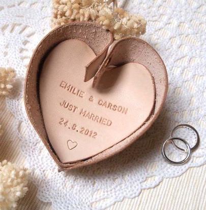годовщина знакомства 3 года стихи