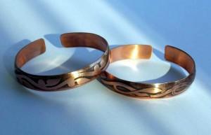 подарки на медную свадьбу