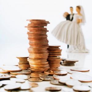 медная свадьба