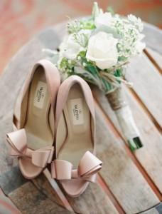 модный цвет свадьбы 2014