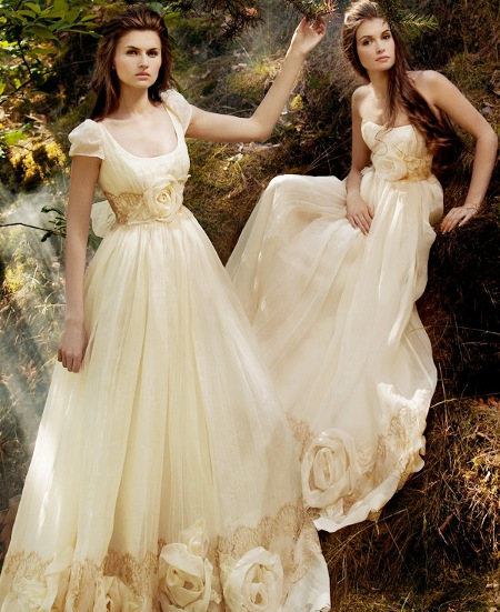 платья мини купить в украине