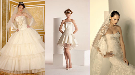 мода платья 2012 зима