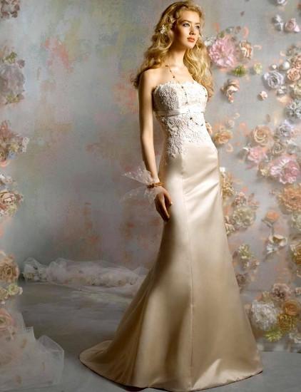 платья модные для подростков девочек 2012