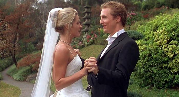 Свадебные комедии список лучших