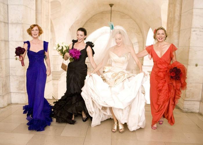 Невеста на прокат секс