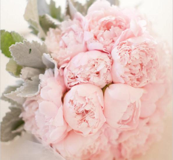 http://youmarriage.ru/wp-content/uploads/2014/06/173-22.jpg