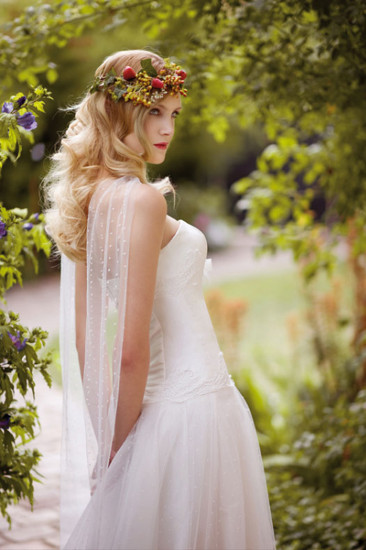 3d44b3f2157406b Свадьба в стиле бохо для творческих натур