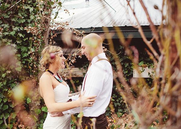 2f20b518c7702e9 тематические свадьбы. свадьба в стиле бохо